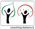 coaching-italiano.it